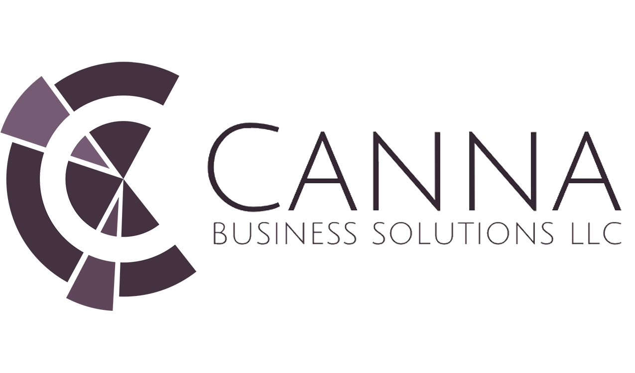Canna Business Solutions